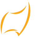 OzBook - Accommodation Booking Service for the Bellarine Peninsula, Geelong and Great Ocean Road